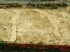 Benefizio, abitato - Eneolitico