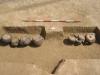 Beneceto, necropoli a incinerazione - Età del Bronzo Medio e Recente