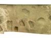 Vicofertile, necropoli - Neolitico evoluto