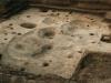 Pontetaro, abitato - Neolitico evoluto