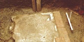 Via Cavestro - 1978
