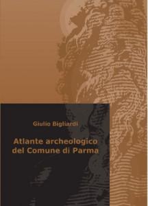 Pagine da Altante con copertina